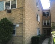 6328 North Mozart Street, Chicago image