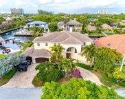 3017 Ne 59th St, Fort Lauderdale image