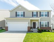 2537 Amber Willow  Court, Lake St Louis image