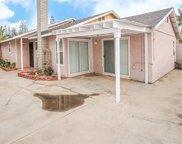 10171     Bedford Drive, Rancho Cucamonga image