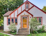 409 Hamline Avenue S, Saint Paul image