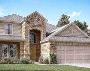 17206 Bainham Forest Trail, Hockley image