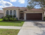 13292 Nw 18th St, Pembroke Pines image