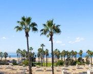 130  Ocean Park Blvd, Santa Monica image