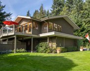 4409 Woodpark Road, West Vancouver image