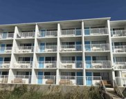 1427 S Ocean Blvd. Unit Ocean Edge on Oceanfront, North Myrtle Beach image