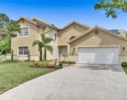 1675 Lakeshore Circle, Weston image