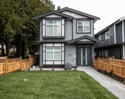 6918 Dunblane Avenue, New Westminster image