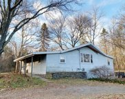 104 Russell, Rhinebeck image
