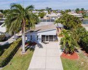 227 Ibis Street, Fort Myers Beach image
