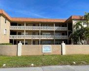 6200 NE 22nd Way Unit #306, Fort Lauderdale image