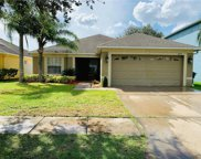 18241 Holland House Loop, Land O' Lakes image