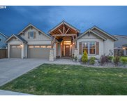 13601 NW 55TH  AVE, Vancouver image