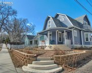 516 W Willamette Avenue, Colorado Springs image
