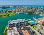 450 Treasure Island Causeway Unit 604, Treasure Island image