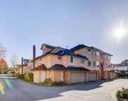 8120 General Currie Road Unit 6, Richmond image