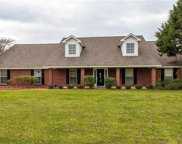 10116 Greenwood Springridge  Road, Shreveport image
