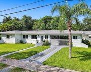 460 Lee Dr, Miami Springs image