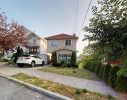 70  Pouch Ter, Staten Island image