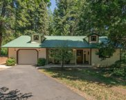 30 N Lakeview Dr, Trinity Center image