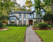 4911 Golden Pond Drive, Kingwood image