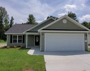 4232 Rockwood Dr., Conway image
