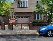 1024 East 104th Street, Brooklyn image