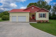 2225 Meadowbrook Ln., Sevierville image