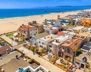 29     6th Street, Hermosa Beach image