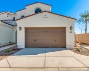 14200 W Village Parkway Unit #103, Litchfield Park image