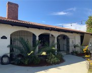 4547     Palomar Drive, Fallbrook image