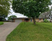 58188 Allen Drive, Elkhart image