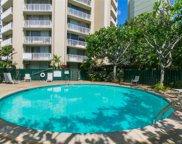 750 Amana Street Unit 1212, Honolulu image