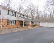 23929 South Plum Valley Drive, Crete image