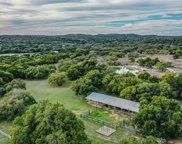 1100 Pump Station Road, Wimberley image