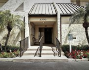 3300 Cove Cay Drive Unit 4A, Clearwater image