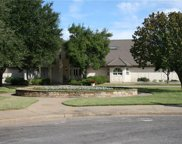 28 Cliff Drive, Mineral Wells image