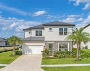 10583 Royal Cypress Way, Orlando image