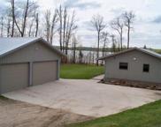 41227 County Road 311, Deer River image