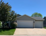 4544 5th Street NW, Rochester image