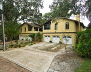 1163 Washington Avenue Unit 1A, Winter Park image