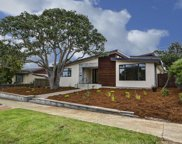 1009 Forest Ave, Pacific Grove image