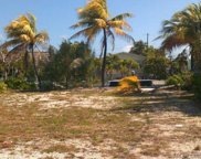 1603 Bayview Dr, Other Fl Key image