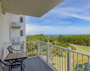 9800 Grand Sandestin Boulevard Unit #UNIT 5614, Miramar Beach image