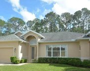 111 Bay Lake Drive, Ormond Beach image