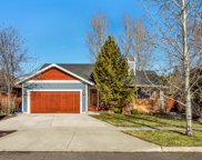 2928 Nw Terra Meadow  Drive, Bend image