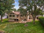 9021 Jareau Avenue S, Cottage Grove image