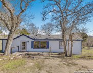 567 Scott Way, Canyon Lake image
