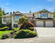 4645 175th Avenue SE, Bellevue image