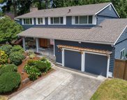 6640 128th Ave SE, Bellevue image